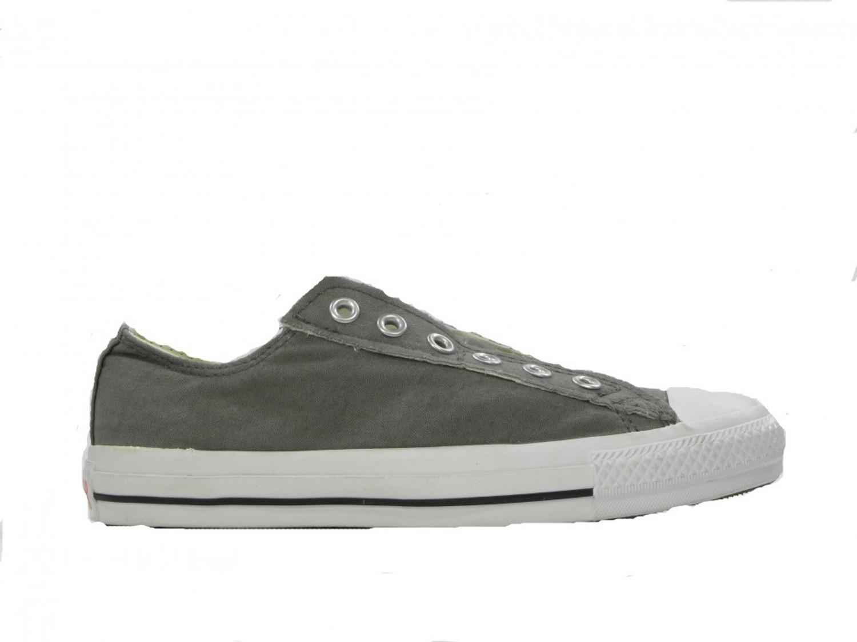 66e767900510 ... italy converse slipper as slip grau orange 60b5c 82a3a
