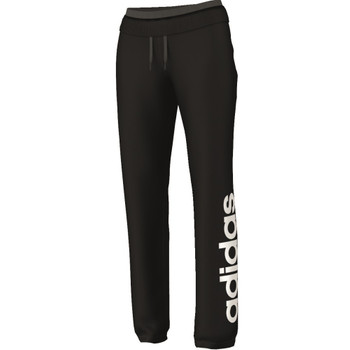 adidas Reload Slim Pant Q34 black white