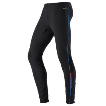 Pro Touch Tight lang Thermo brushed anatol