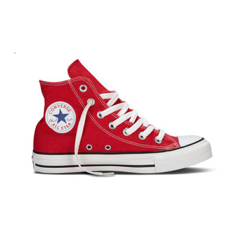 Converse Chucks AS Hi Can rot