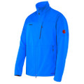 Mammut Ultimate Jacket Men imperial 001