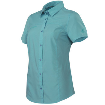 Mammut Hera Shirt Women liberty