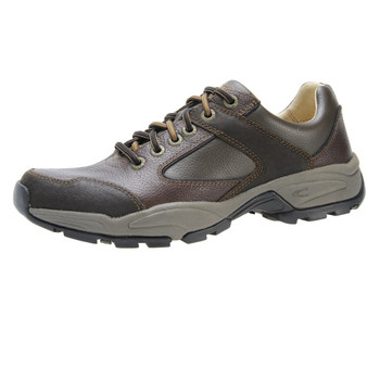 Camel Active Herrenschuh Evolution 11 braun