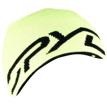Spyder Reversible Innsbruck-Hat black mantis green – Bild 2