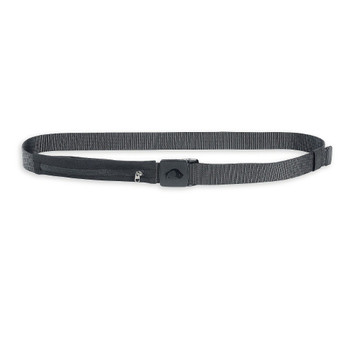 Tatonka Gürtel Travel Belt