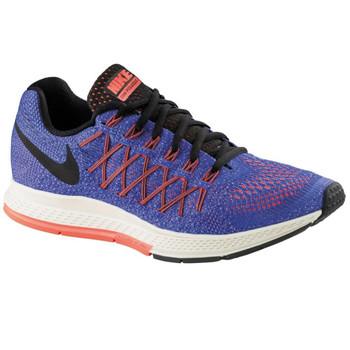 WMNS Nike Air Zoom Pegasus 32 blau