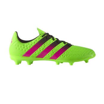 adidas Fußballschuh ACE 16.3 FG/AG