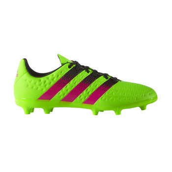 official photos fbbae 2a47b adidas ACE 16.3 FGAG Junior – Bild 1