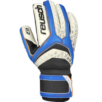 Reusch Torwarthandschuh Re:pulse Pro G2 Negative Cut – Bild 1