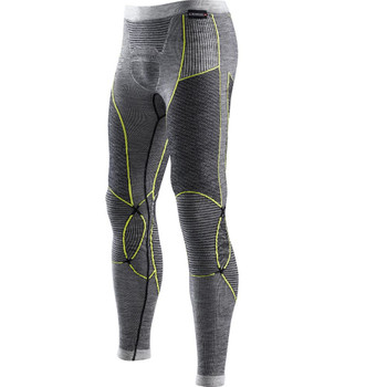 X-Bionic Apani Man UW Pants long