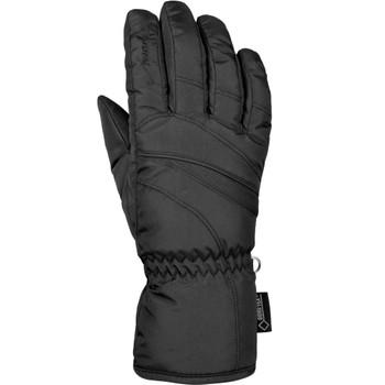 Reusch Handschuh Lilia GTX schwarz