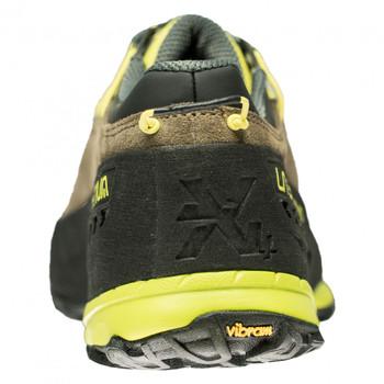 La Sportiva Herren Trekkingschuh TX4 beige – Bild 3