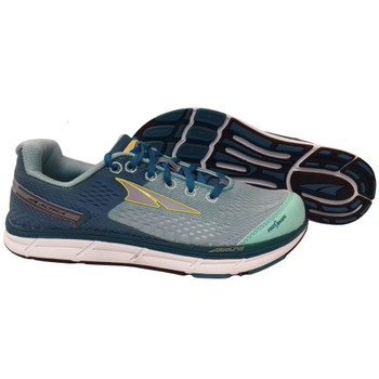 Altra Damen Laufschuh Intuition 4 Women