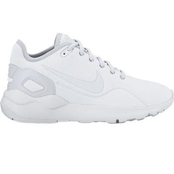 Nike WMNS LD Runner LW weiß – Bild 1