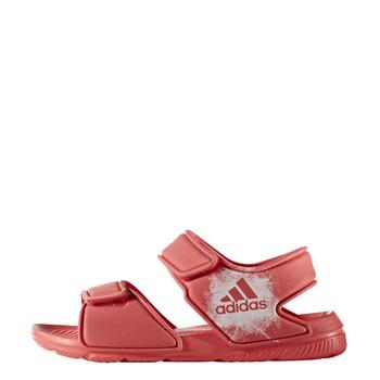 adidas Kinder AltaSwim C pink – Bild 2