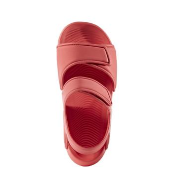 adidas Kinder AltaSwim C pink – Bild 5