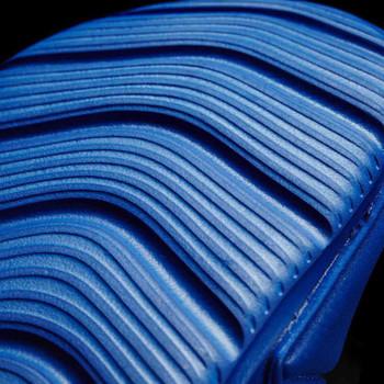 adidas Kleinkinder AltaSwim I blau – Bild 5