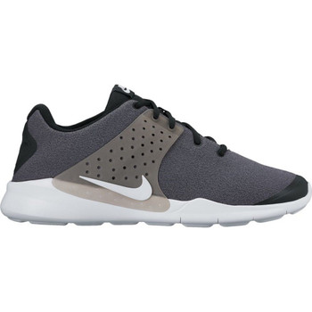 Nike Herren Arrowz schwarz grau