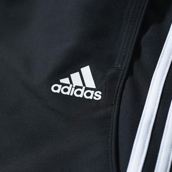 adidas Herren ESS 3S Chelsea black white – Bild 4