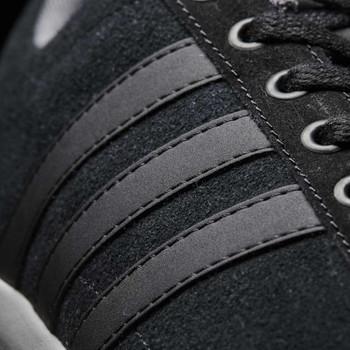 adidas Herren Caflaire schwarz – Bild 6