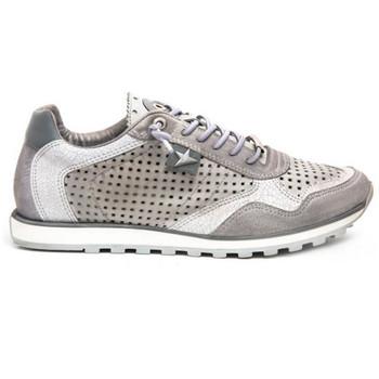Cetti Herren Sneaker grau