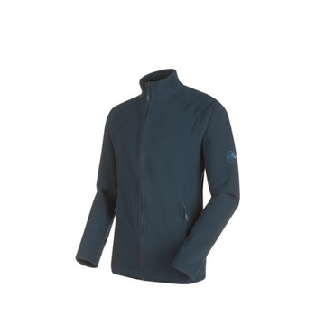 Mammut Yadkin ML Jacket Men marine