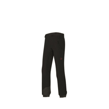 Mammut Tatramar SO Pants Men schwarz