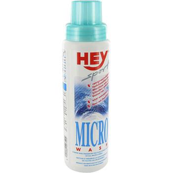 Hey-Sport Micro Wash Waschmittel, 250ml
