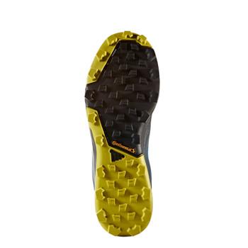 adidas Herren Outdoor Schuh Terrex Trailmaker GTX – Bild 4