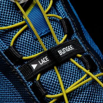 adidas Herren Outdoor Schuh Terrex Trailmaker GTX – Bild 7