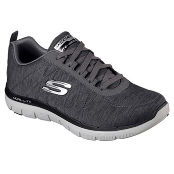 Skechers Herrenschuhe Flex Advantage 2.0 Chillston