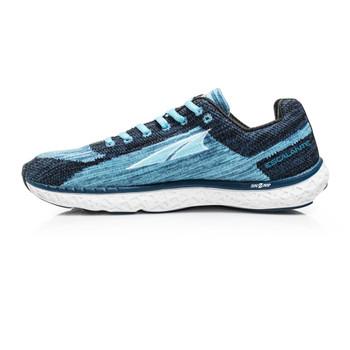 Altra Damen Laufschuh Escalante W hellblau – Bild 1