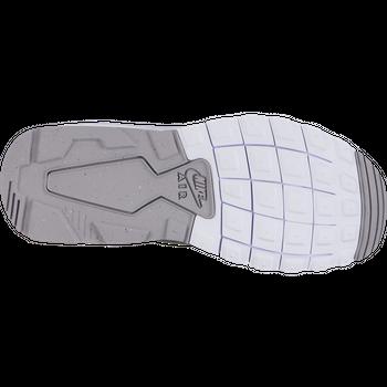 Nike Mädchen Air Max Motion LW grau – Bild 2