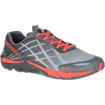 Merrell Damen Bare Access Flex grau