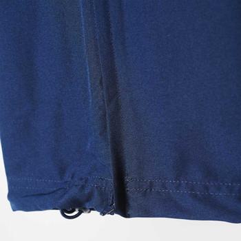 adidas Herren Sport Essentials Stanford B blau – Bild 7