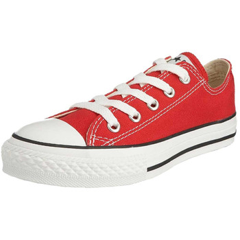 Converse Kinder Chucks  AS Ox Can rot