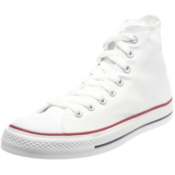 Converse chucks AS Hi Can weiss