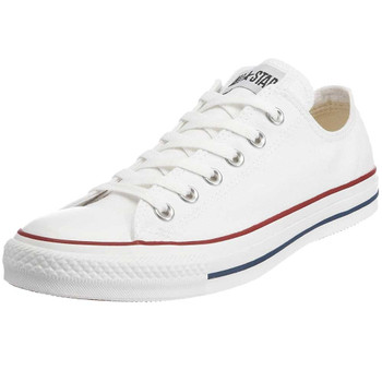 Converse AS Ox Can in weiss