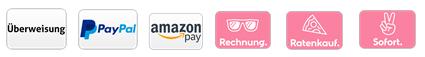 Payment Ergo4Office