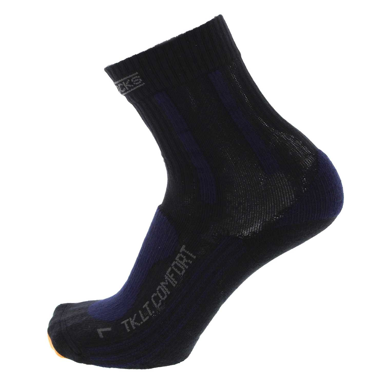 X-Socks X020290-A312 Trekking Light & Comfort Lady Night Blue/Marine