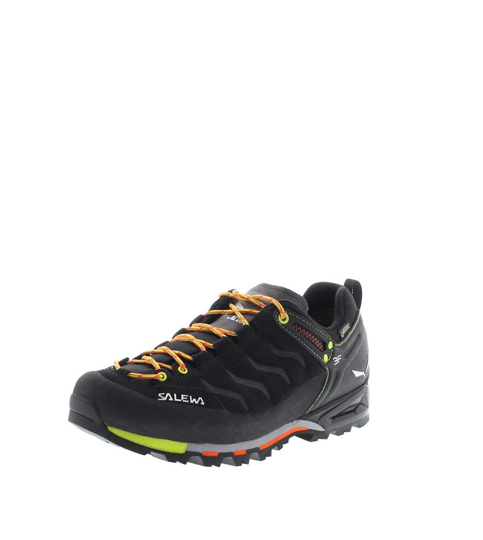 salewa-63412-0974-ms-mtn-trainer-gtx-black-sulphur-spring