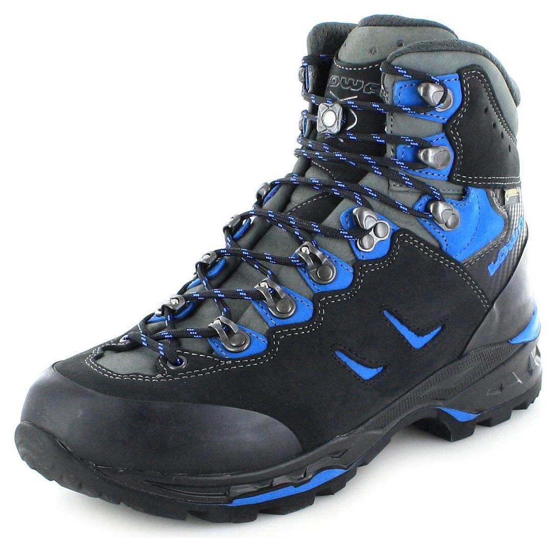 lowa-210644-9940-camino-gtx-schwarz-blau-herren-trekking-stiefel