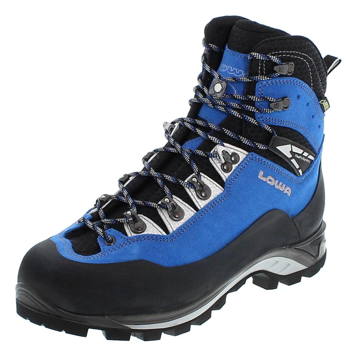 lowa-cevedale-pro-gtx-blau-schwarz-herren-alpin-stiefel