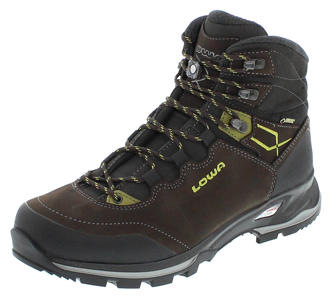 lowa-lady-light-gtx-schiefer-kiwi-damen-trekking-stiefel