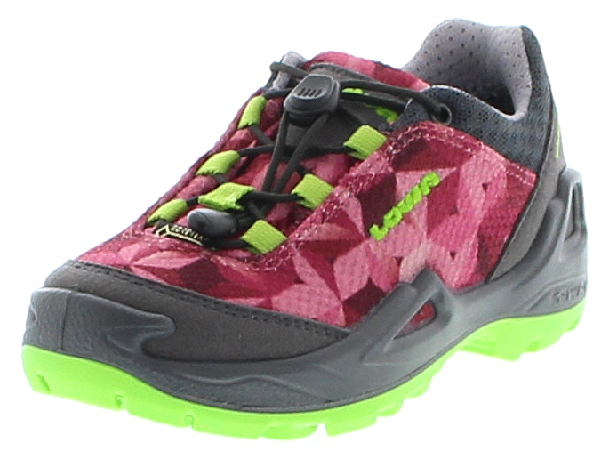 lowa-ticino-gtx-lo-junior-beere-limone-kinder-hiking-schuhe