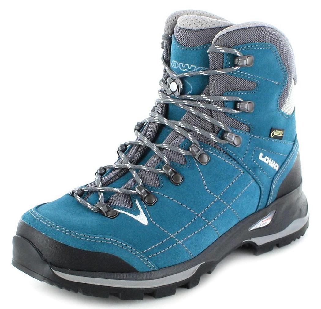 lowa-vantage-gtx-mid-ws-petrol-damen-trekking-stiefel