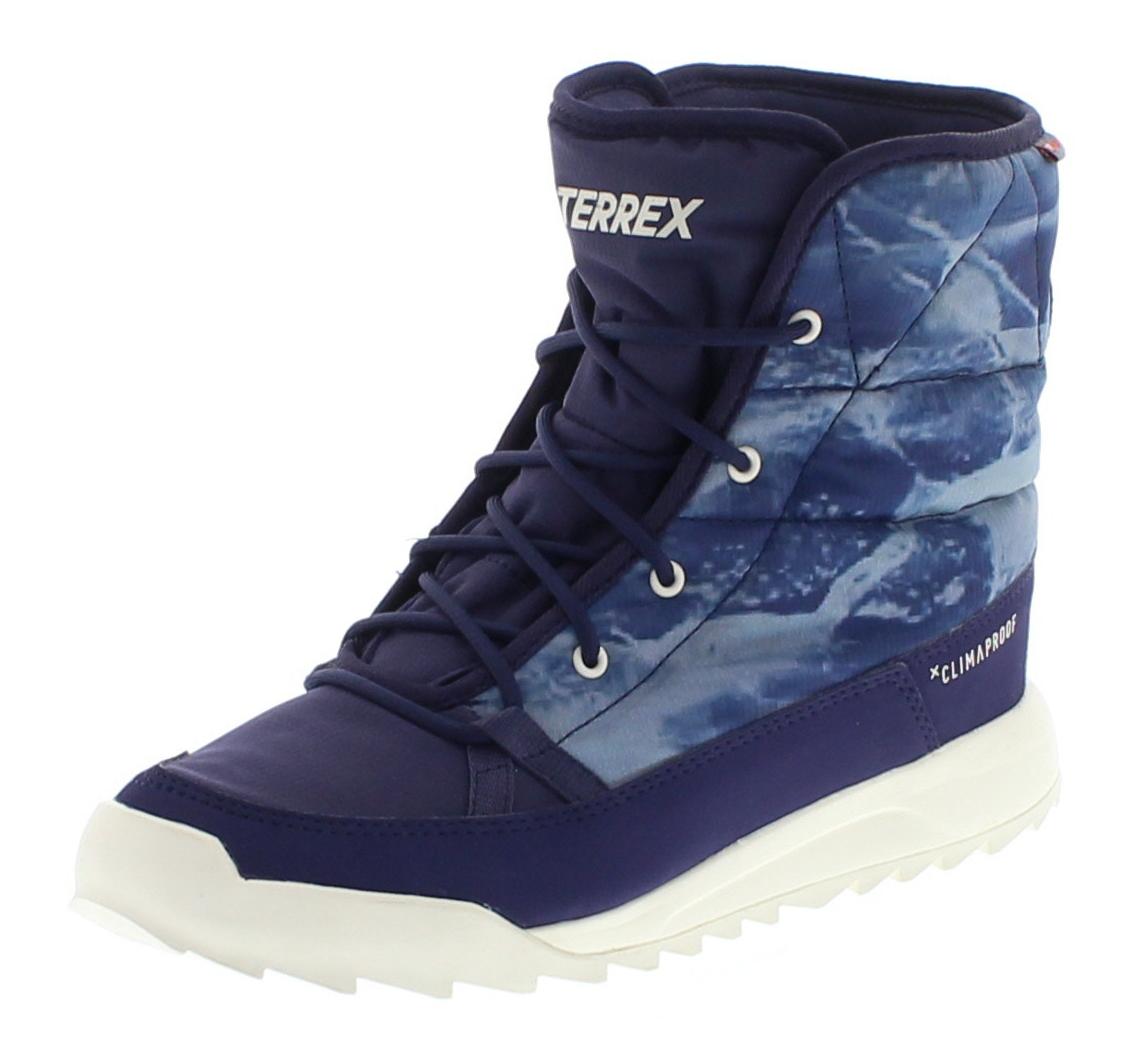 adidas-terrex-choleah-padded-cp-lila-damen-winterstiefel