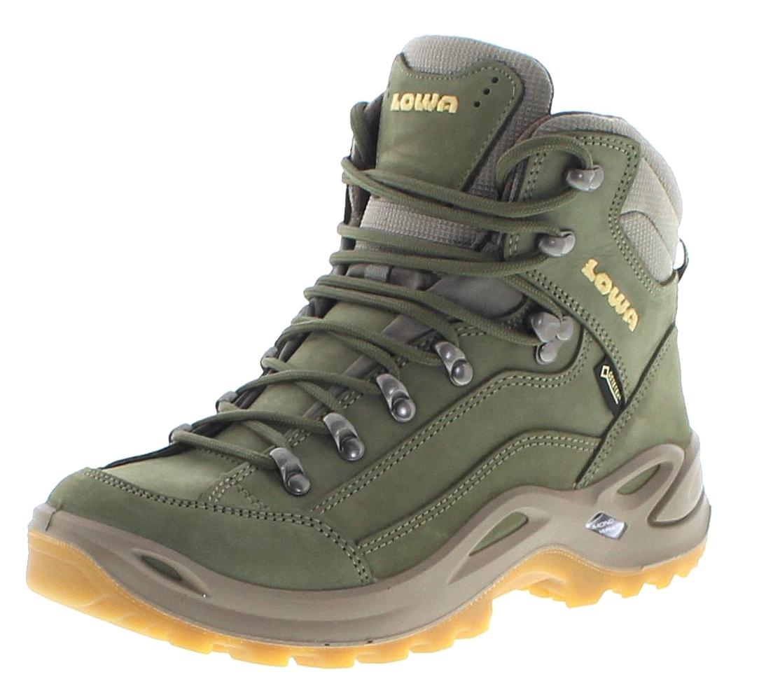 lowa-renegade-gtx-mid-ws-schilf-honig-damen-trekking-stiefel