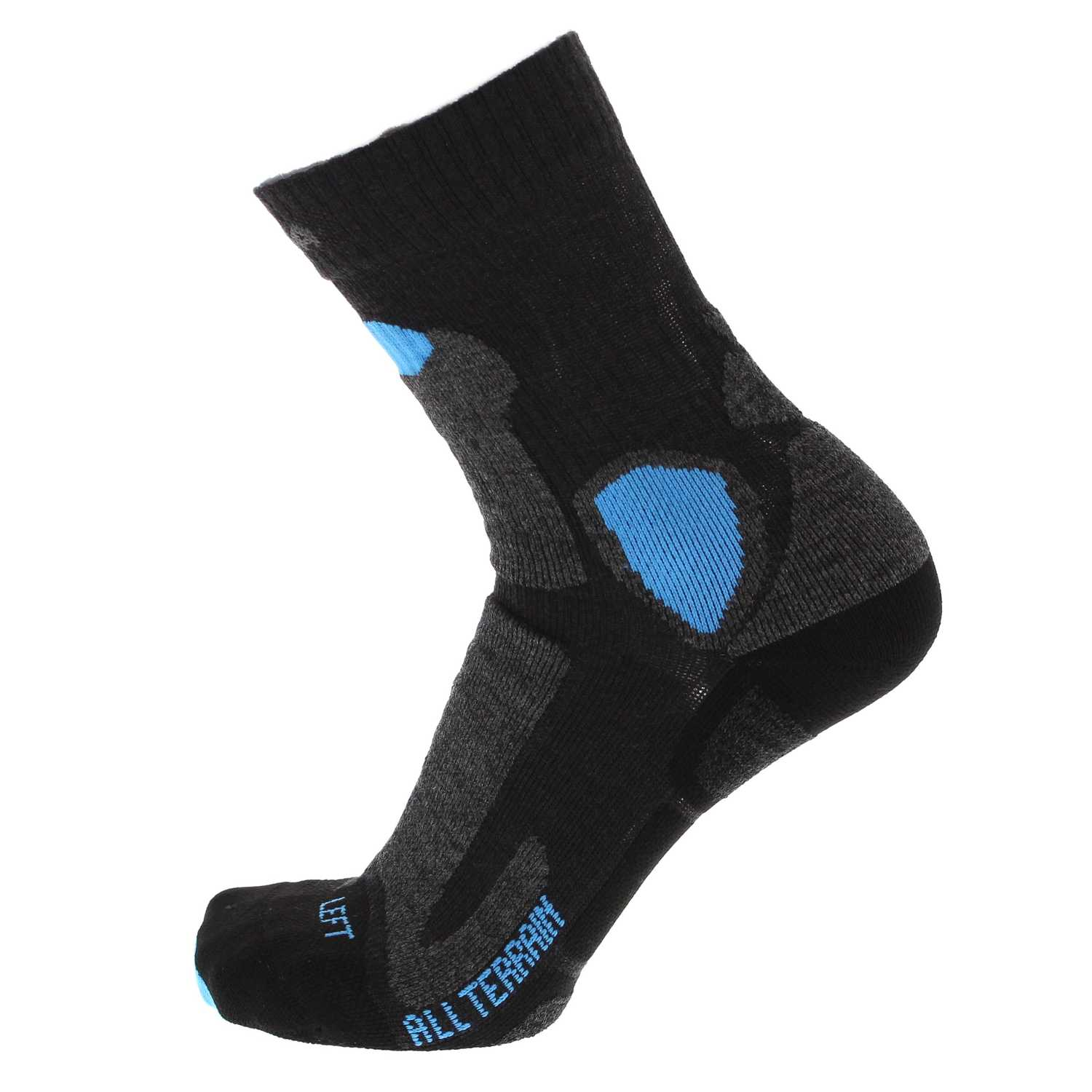 lowa-x-sox-all-terrain-index-4-schwarz-blau-unisex-socken