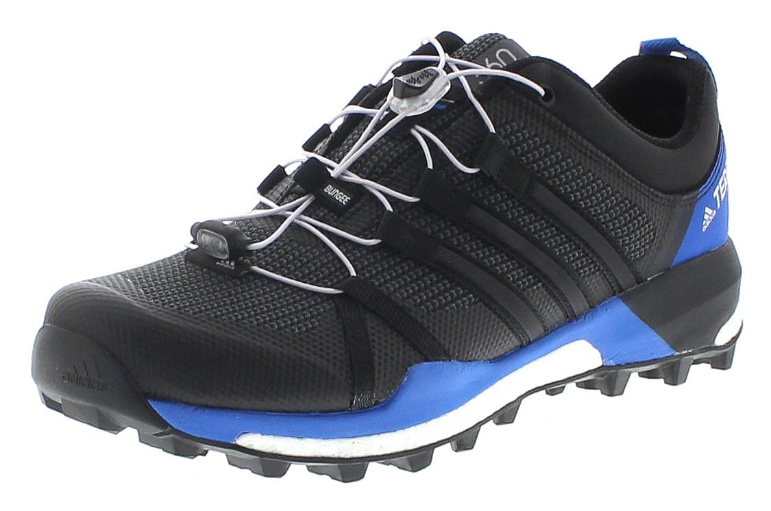 adidas-cq1740-terrex-skychaser-schwarz-herren-hiking-schuhe